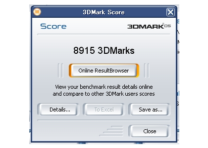 3dmark05.png